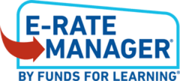 funds for learning logo